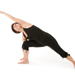 photogallery_morning_yoga_poses_05_th