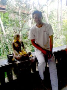 made-traditional-balinese-massage